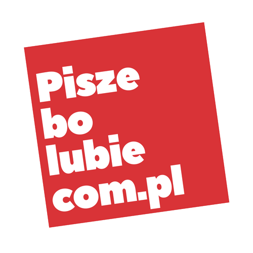 Piszebolubie.com.pl